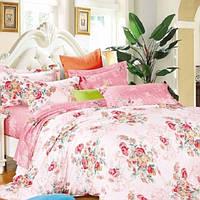 Комплект постельного белья La Scala Y-230-656 200*220