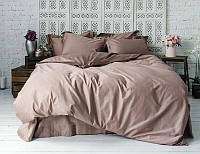 Комплект постельного белья La Scala S-08 сатин 2*160*220