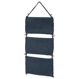 IKEA Настінні модулі для зберігання NORDRANA ( 004.206.47)