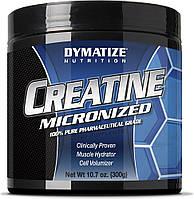 Dymatize Креатин Dymatize Creatine Monohydrate, 300 г