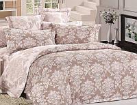 Комплект постельного белья La Scala PC-002 поликоттон 200*220