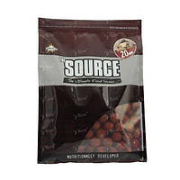 Бойлы Dynamite Baits The Sourse 15мм 1кг