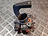 CHRYSLER VOYAGER III 3.3 V6 99R Дроссельная заслонка, фото 2