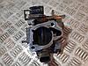 CHRYSLER VOYAGER III 3.3 V6 99R Дроссельная заслонка, фото 4