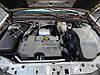 OPEL VECTRA C 2,2 DTI Дроссельная заслонка 55350621, фото 6