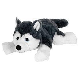 IKEA М'яка іграшка LIVLIG ( 904.142.70)