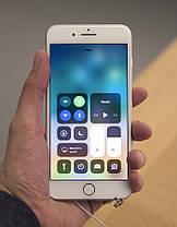 "Apple (Айфон 8+) Iphone 8 Plus 5.5"" 64Gb. 8-Ядер. Реплика Корея., фото 2"