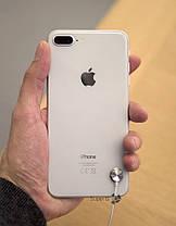 "Apple (Айфон 8+) Iphone 8 Plus 5.5"" 64Gb. 8-Ядер. Реплика Корея., фото 3"