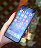 "Apple (Айфон 8+) Iphone 8 Plus 5.5"" 64Gb. 8-Ядер. Реплика Корея., фото 4"