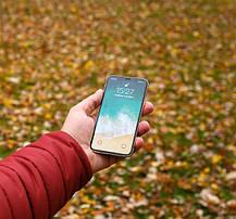 "Apple (Айфон 10) Iphone X 5.8"" 64Gb. 8-Ядер. Реплика Корея., фото 3"