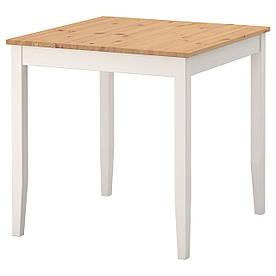 IKEA LERHAMN ( 604.442.59)