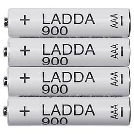 IKEA LADDA ( 903.038.80)