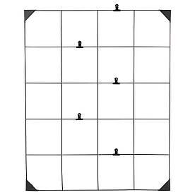 IKEA SÖSDALA ( 804.233.88)
