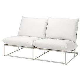 IKEA Диван садовый HAVSTEN (092.519.61)