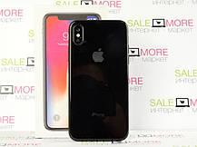 "Apple (Айфон 10) Iphone X 5"" 64Gb. 8-Ядер. Реплика Корея., фото 2"