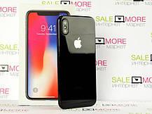 "Apple (Айфон 10) Iphone X 5"" 64Gb. 8-Ядер. Реплика Корея., фото 3"