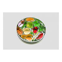 Набор форм кондитерских выемок Овощи Patisse 12 пр 01906 Patisse 12 пр 01906