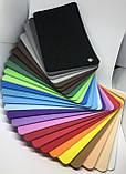 Фоамиран ЕВА 2мм салатовый лист 1,50х1м, фото 2