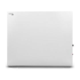 Нагревательная панель СТН НЭБ-Мт-НС 0.3/220 с механическим термостатом