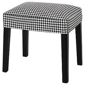 IKEA SAKARIAS ( 804.635.34)