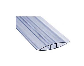 НP - профиль  Sunnex 10 мм (6 м)