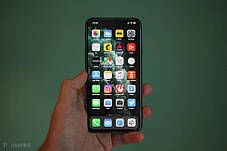"Смартфон Apple (Айфон 11 Про) Iphone 11 Pro 5.8"" 128Gb. 8-Ядер. Реплика Корея., фото 3"