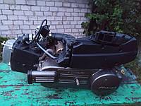 Двигатель GY6 150 после кап. ремонта Viper F1 Storm Race квадроцыкл