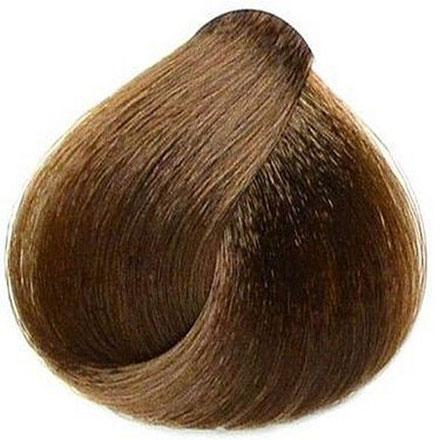 Краска для волос Vintage Estel Haute Couture 7/31 Русый золотисто-пепельный 60 мл.