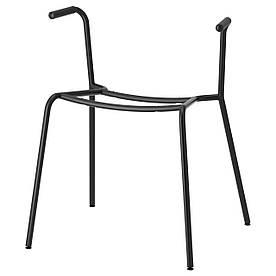 IKEA DIETMAR ( 903.398.98)