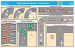 Основные правила управления автомобилем с легковым прицепом