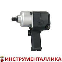 Пневматический гайковерт усиленный стандартный вал 3/4 33631-110 KingTony
