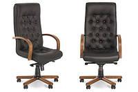 Кресло для руководителей Fidel extra LE-A