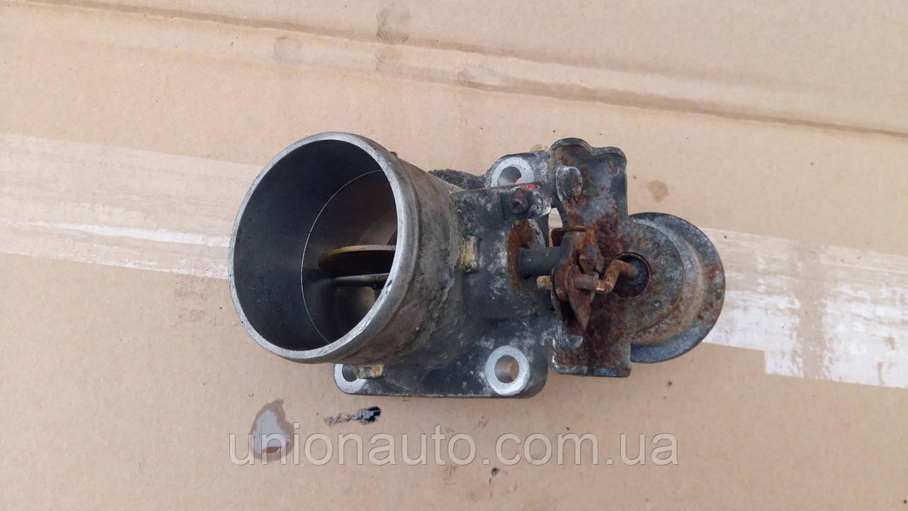 Дросельна заслінка RDB60-503 ESPACE IV 3.0 DCI
