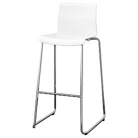 IKEA Табурет барный GLENN (301.356.58)