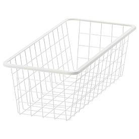 IKEA Проволочная корзина JONAXEL (604.199.62)