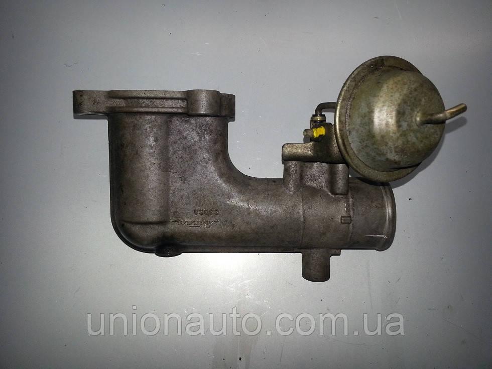Дросельна заслінка mini cooper one R50 1.4 D 1-ОМУ
