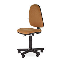 Офисный стул PRESTIGE II GTS C-4