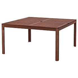 IKEA Стол садовый ÄPPLARÖ ( 704.197.87)