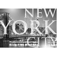 Фотообои Komar New York City 1-614