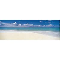 Фотообои Komar Пустой пляж 4-712