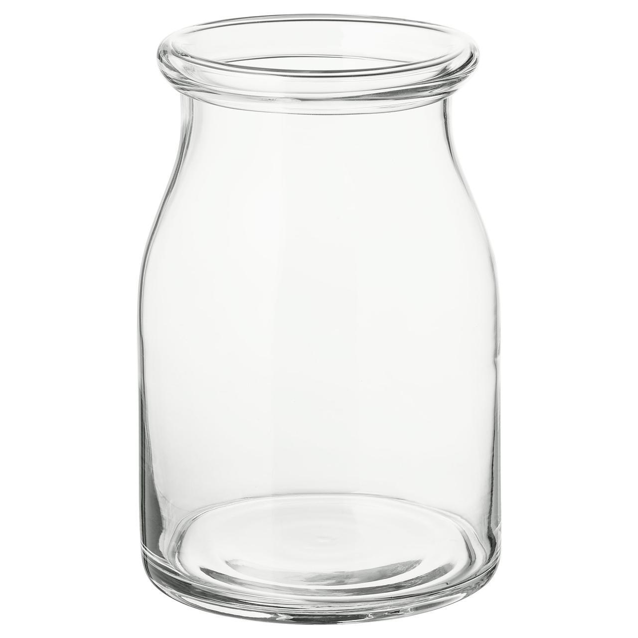 IKEA BEGÄRLIG ( 303.097.81)