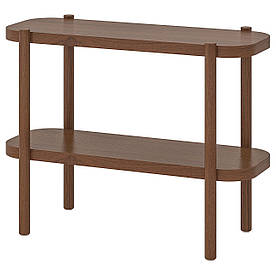 IKEA Столик LISTERBY (304.090.35)