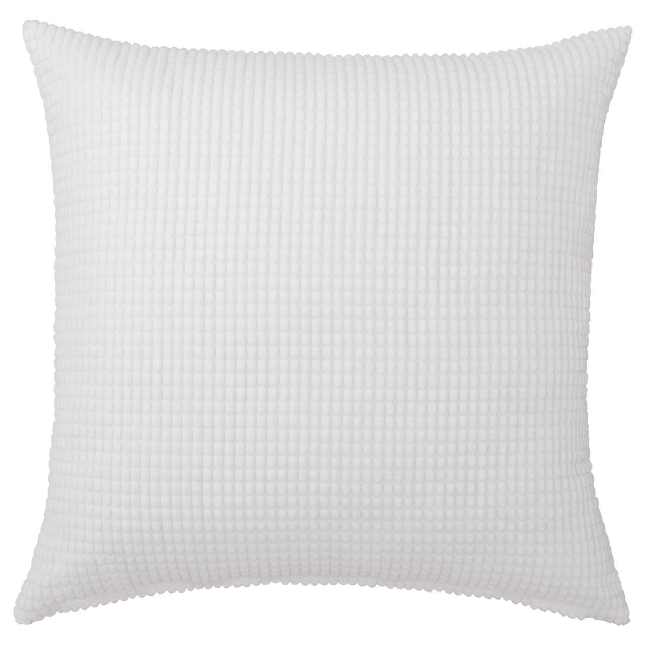 IKEA GULLKLOCKA ( 103.274.65)