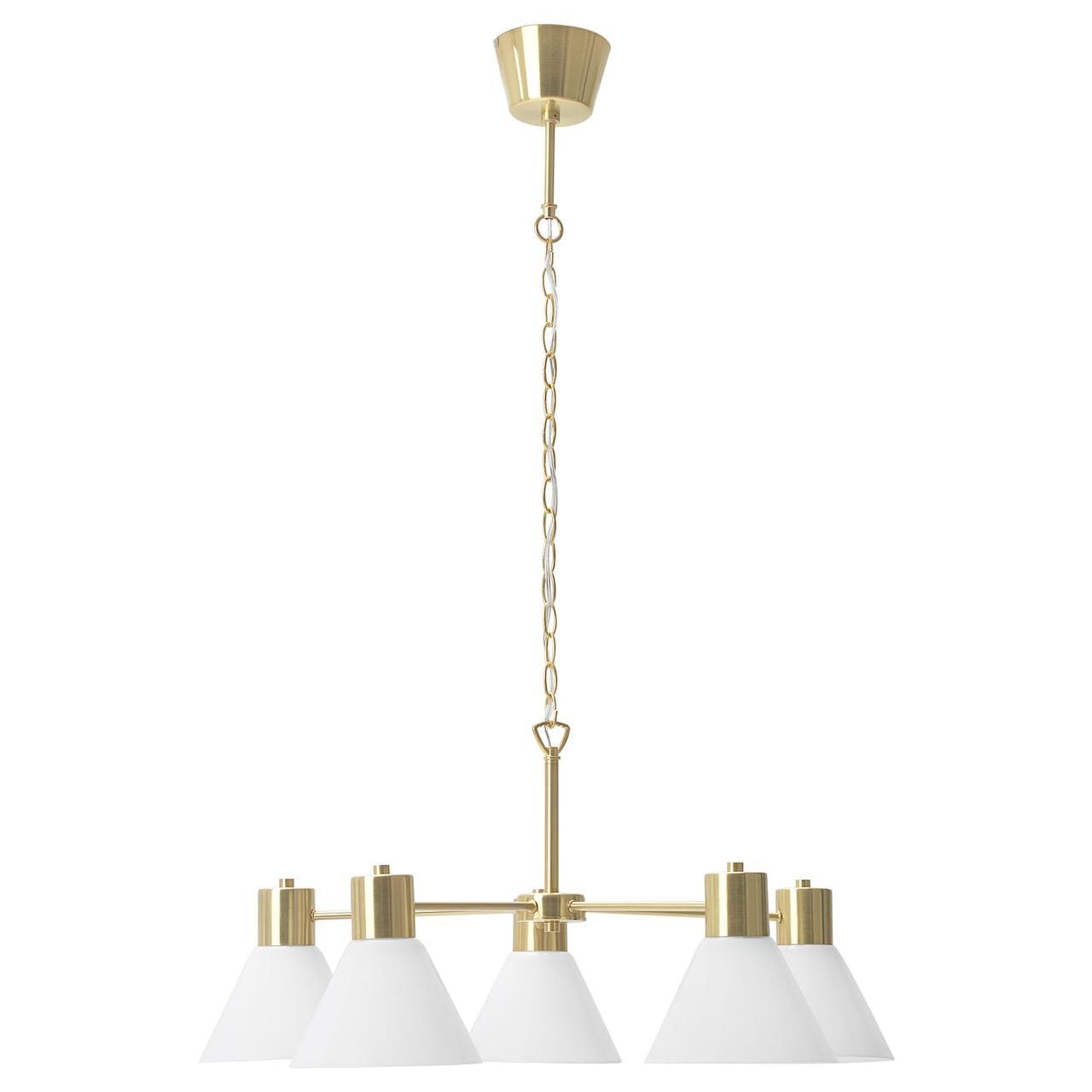 IKEA FLUGBO ( 004.634.39)