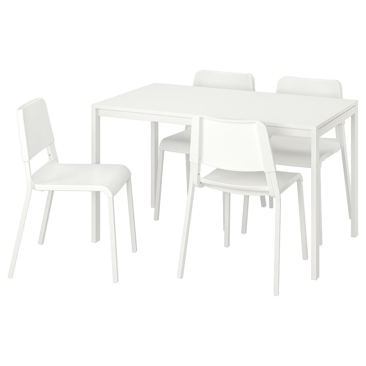 IKEA MELLTORP / TEODORES ( 792.860.33)