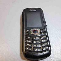 Б/У Samsung Xcover GT-B2710