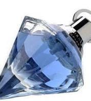 Chopard Wish Парфюмированная вода (тестер с крышечкой) 75 млл 2004 год