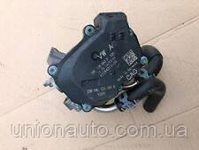 Дроссельная заслонка 04l128063p AUDI VW SKODA
