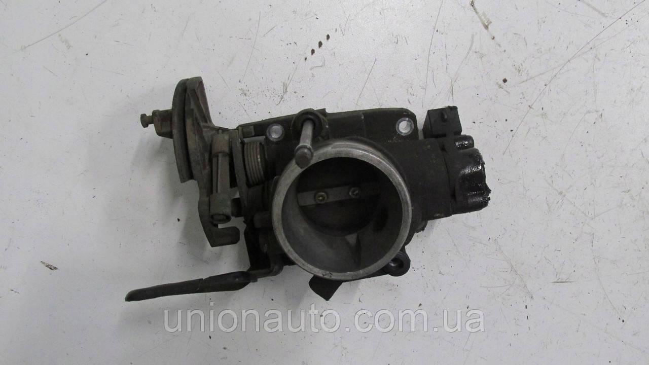 FORD MONDEO MK1 1.8 16V 95 Дроссельная заслонка