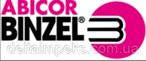 Спрей против налипания брызг binzel, фото 2